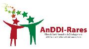 AnDDI-Rares